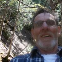 eddy.fournier@outlook.com's photo