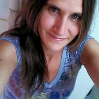 dixiegirl421's photo