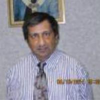 RJM247's photo