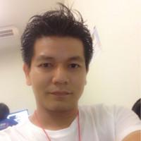 0606tee's photo