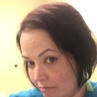 Stacyz's photo