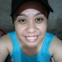 Tala's photo