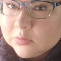 Kristyn's photo
