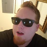 !Tyler's photo