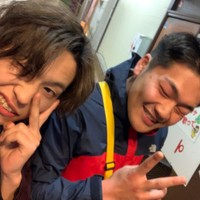 しおん's photo