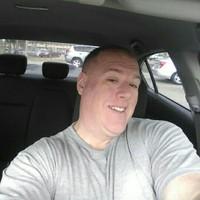 hello5656645's photo