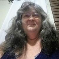 Peggy's photo