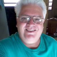 robertpedro's photo