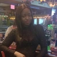 Lellay's photo
