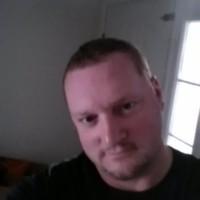 JonMaschmeyer's photo