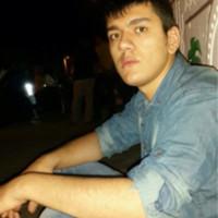 Gokhankartal33's photo