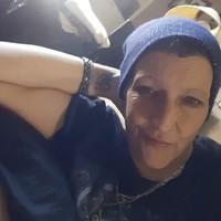 Guano's photo