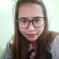 AARIA's photo