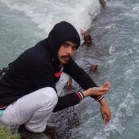 Rizvi's photo