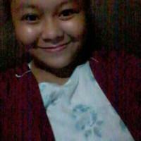 ninya0888's photo