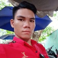 Sang Nguyễn's photo