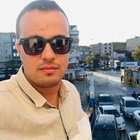 Mustafa Önal's photo