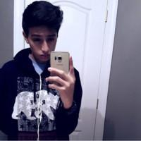 CristianB16's photo
