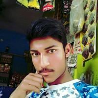 ratan's photo