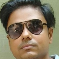 Indian gay dating site