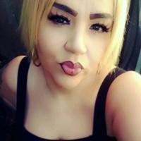 Rocio 's photo
