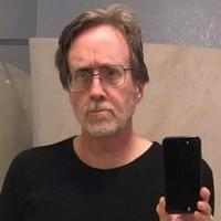 Mrprofessor's photo