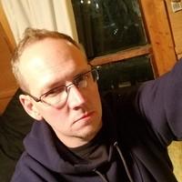 Crxtreme666's photo