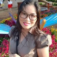 Nhunghuynh's photo