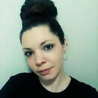 lizz's photo