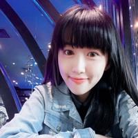 Chan xin 's photo
