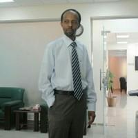 khalid1972's photo