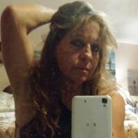 SusieBelle's photo