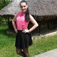 samillia's photo