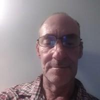 Geoffrey 's photo