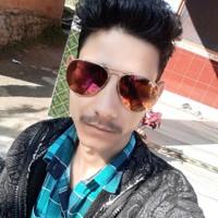 Akshay Jannat kumar's photo