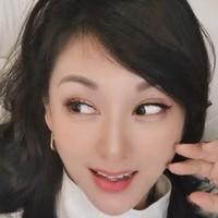 Annie's photo