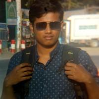 FOYSAL KHAN's photo