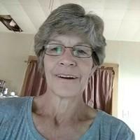 tammy randall's photo