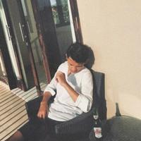 Putra Riawan's photo