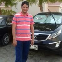 inamulhaq's photo