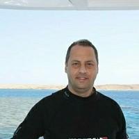 John Michael 's photo