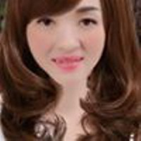 TT7277's photo