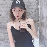 amy's photo