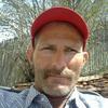 wildman111's photo