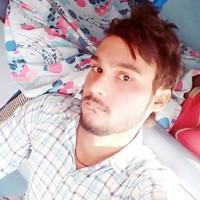 sukhE's photo