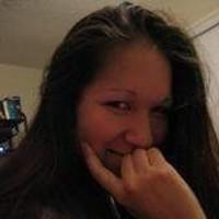 Lisa The Gamer's photo