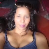 Ambar's photo