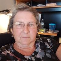 Phyllis 's photo