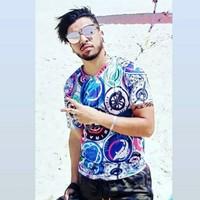 Tayeb Yacine's photo