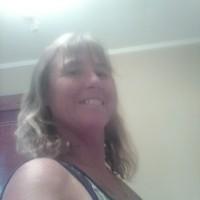 Funluvinglady's photo